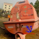 Used Lifeboat